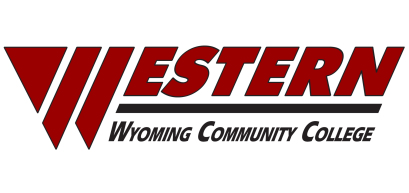 Western Wyoming College